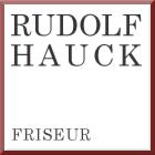 Rudolf Hauck